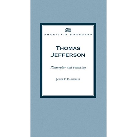 thomas jefferson and philosophical consistency Upon his inauguration, thomas jefferson was eager to implement many of his republican views into the government of the united states jeffersons presidential service, however, turned out to be fairly contradictory to his original views jefferson was forced to alter his views for the good of the nation when presented.