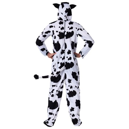 S Cow Costume Canada