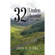 32 Linden Avenue - eBook