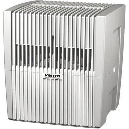 LW25 2-in-1 Evaporative Humidifier + Air Purifier 400 Sq.