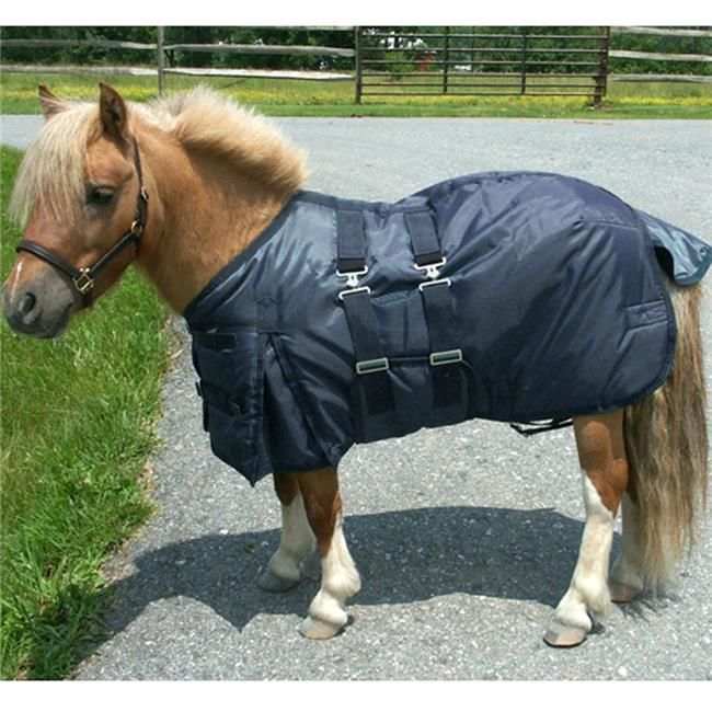 Intrepid International Prima Large Horse Turnout Blanket