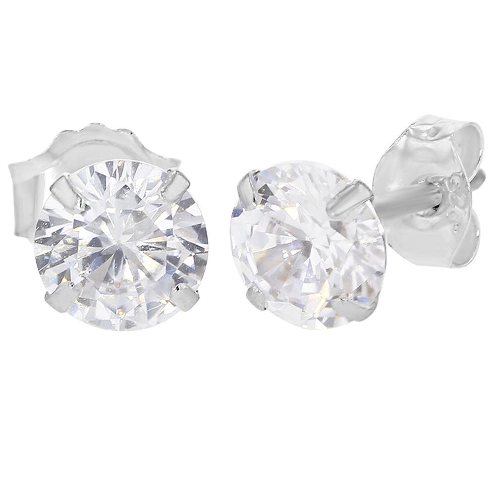 in season jewelry on walmart seller reviews   marketplace
