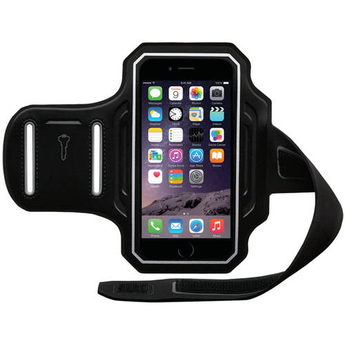 Body Glove Endurance Armband for Apple iPhone 6/6S