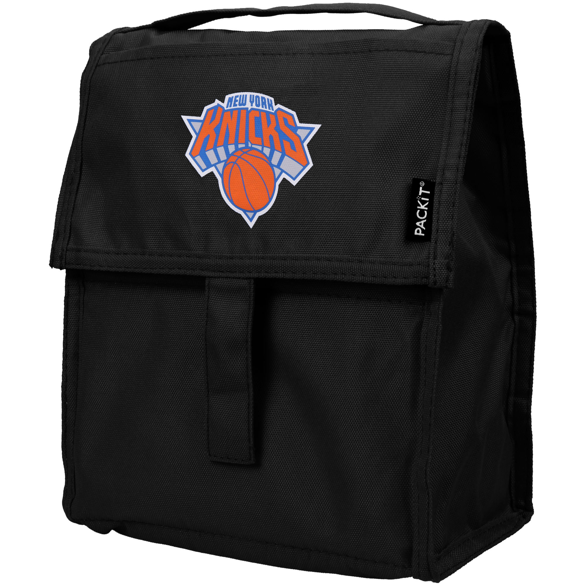 New York Knicks PackIt Lunch Box - No Size