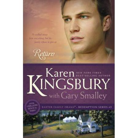Return - Kliff Kingsbury Halloween