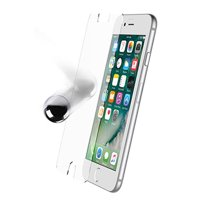 Apple Clearly Protected Alpha Glass iPhone 6/6s/8/7