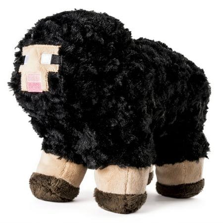 Minecraft - Sheep Plush (Minecraft Valentine's Day Box)