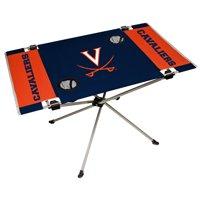Virginia Cavaliers Rawlings End Zone Table
