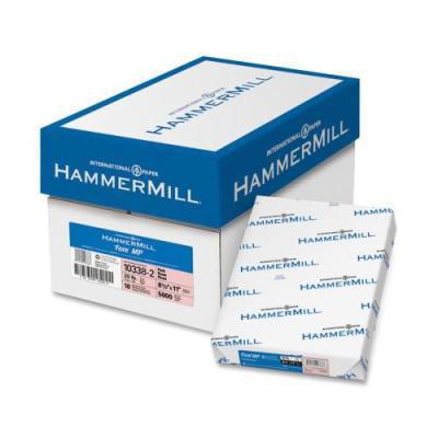 Hammermill Fore Super Premium Paper HAM103382