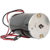 DB Electrical SBS0184 DC Motor For Snowex SP-375 Snow Equipment D6410