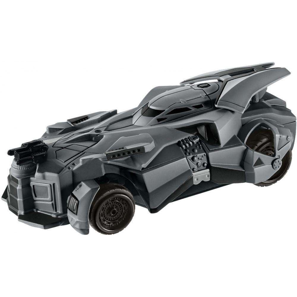 Hot Wheels AI Batmobile Car Body & Cartridge Kit by Mattel