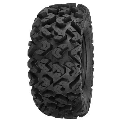 Sedona Rip-Saw R/T Radial Tire 26x11-12 for Yamaha BIG BEAR 400 IRS 4x4