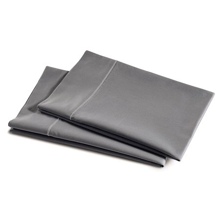 Casa Platino 600 Thread Count 100% Egyptian Cotton Sheet Set - image 2 of 3