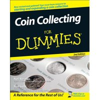 Coins Currency Medals Antiques Collectibles Books Walmartcom