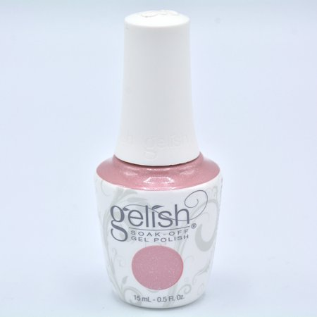 Harmony Gelish LED/UV Soak Off Gel Polish, #1110073