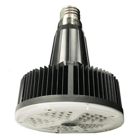 Morris Products 71749 LED Retrofit Hi-Bay Lamp, 100W 12,000 Lumens - image 1 of 1