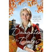 Daughter of the Dales - eBook