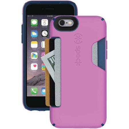 08a81840e85b80 Speck Apple iPhone 6
