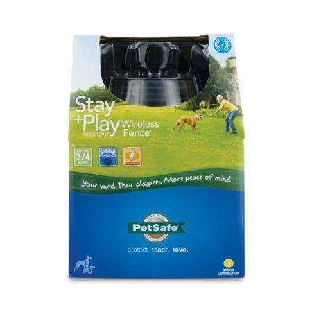 PetSafe Stay + Play Wireless -