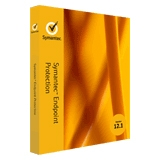 Symantec Endpoint Protection v.12.1 Complete Product 5 User 21182302 by Symantec