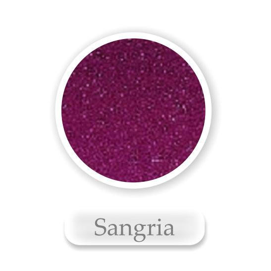 Sandsational ~ Sangria Unity Sand ~ The Original Wedding Sand ~ 1 Pound