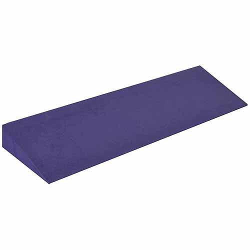 Yoga Direct Foam Yoga Wedge