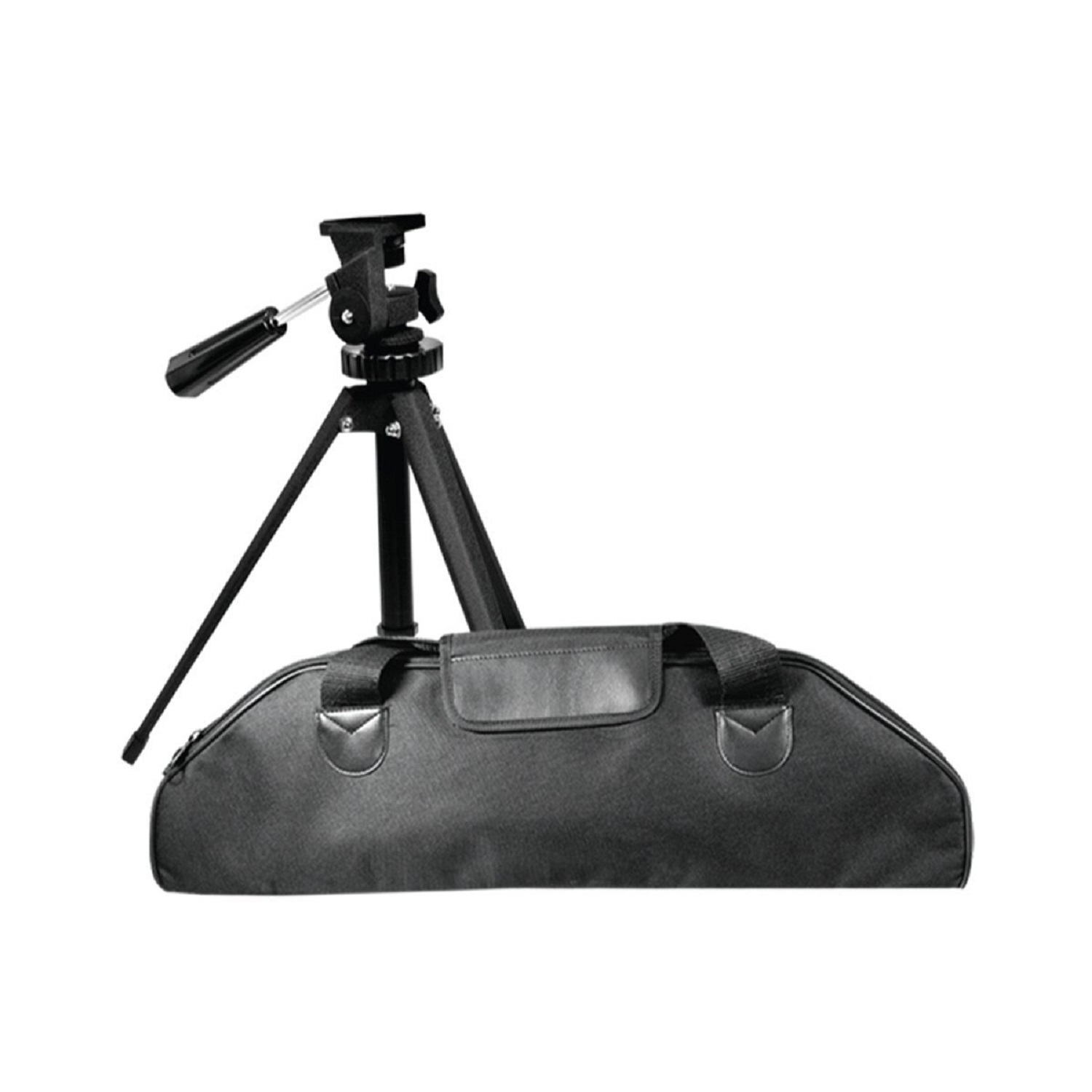 Barska 20-60x60 Spotter SV Spotting Scope with Tripod and Case