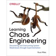 Learning Chaos Engineering - eBook