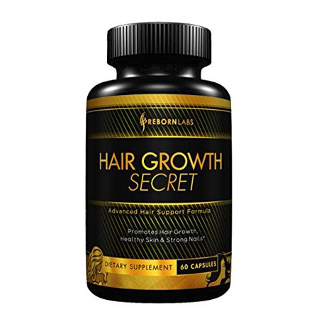 best vitamins hair growth products for women 1 best hair growth vitamins supplement for longer