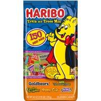 Haribo Trick or Treat 63oz