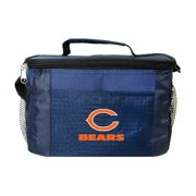Kolder 6 Can Lunch Box Cooler