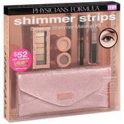 Physicians Formula Shimmer Strips Extreme Shimmer Makeup Kit