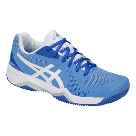 asics womens running shoes size 7