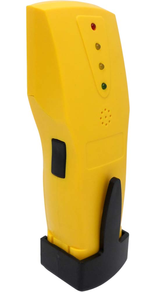 Handheld Stud Finder for Interior Walls (ToolUSA: TM-99025) by ToolUSA