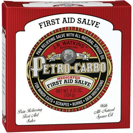 watkins petro carbo first aid salve oz. Black Bedroom Furniture Sets. Home Design Ideas