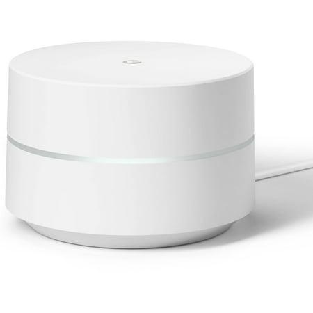 Google Wifi   1 Pack
