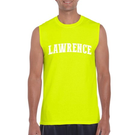 lower price with 04e3e f4bfd Artix - Lawrence Indiana T-Shirt Home of Indiana University ...