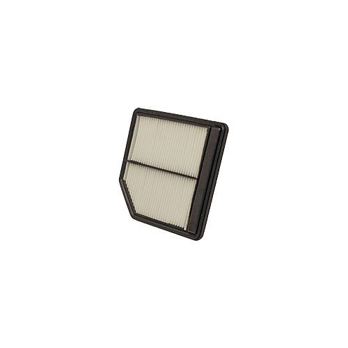 Pack of 1 58875 Automatic Transmission Filter WIX Filters