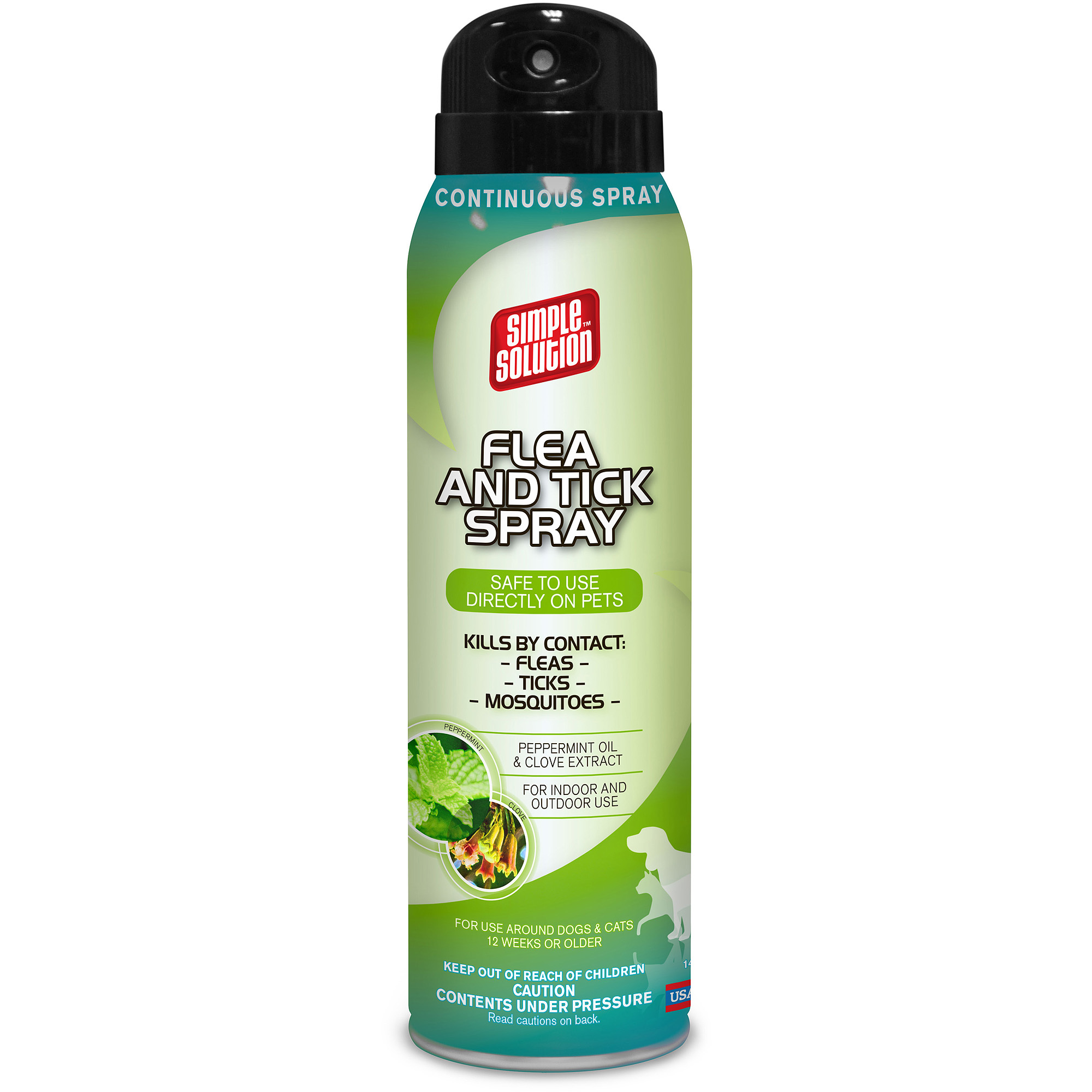 Flea Spray For Carpets And Furniture Meze Blog