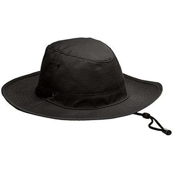 Coal - Coal Men s Traveler Hat 6c3fb67543d