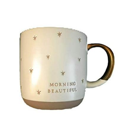 Beautiful Mum - Hearth and Hand by Magnolia Morning Beautiful Mug