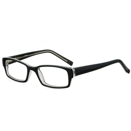 Contour Youths Prescription Glasses, FM12026 (Where To Find Non Prescription Glasses)