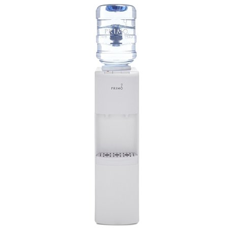 Primo Top Loading Water Dispenser   601132