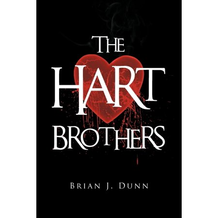 The Hart Brothers ()