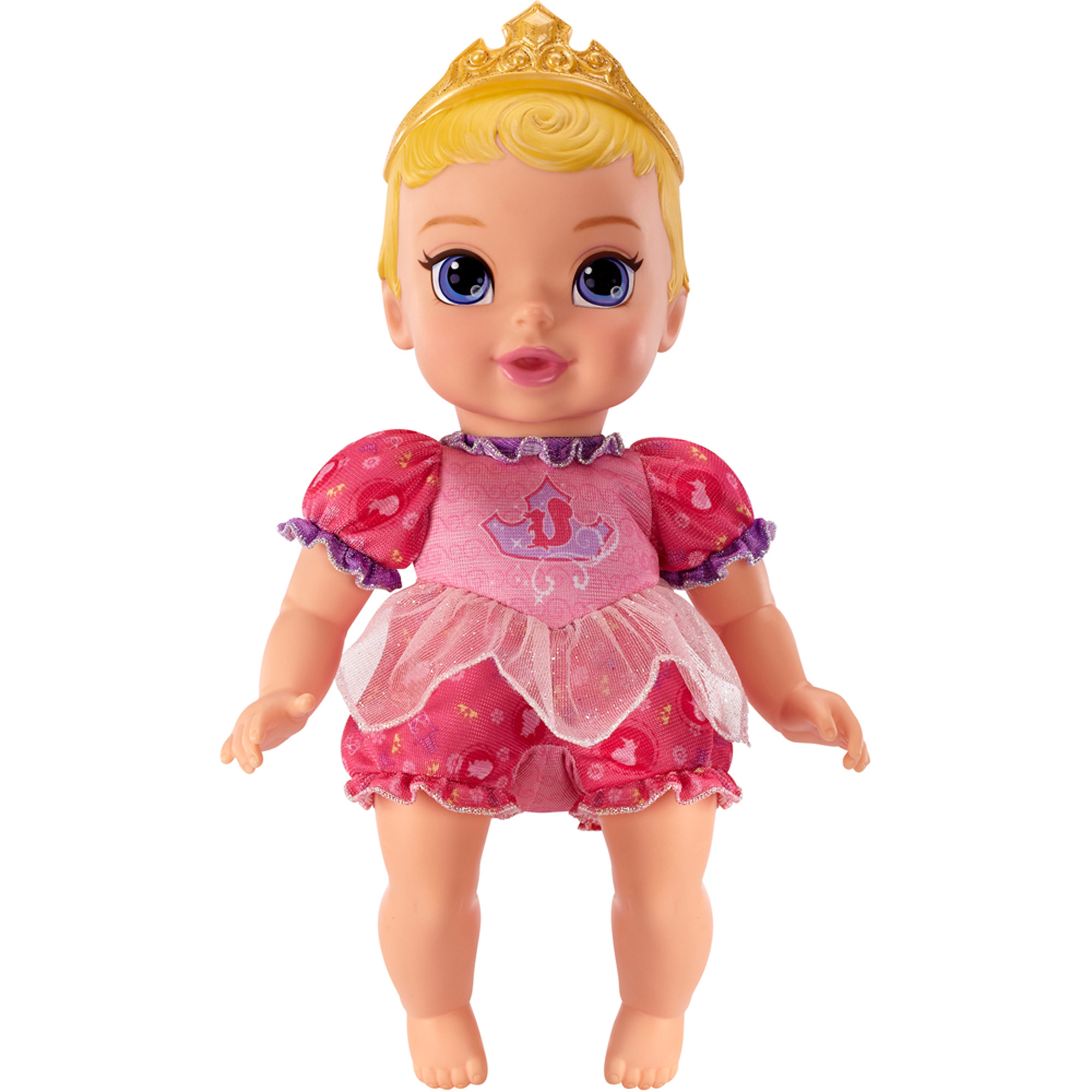 Disney Princess Baby Aurora by