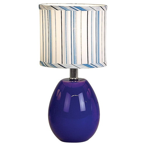 LumiSource 16'' Table Lamp