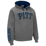 Pitt University Panthers Icon Pullover Hoodie