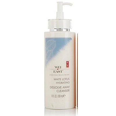 Wei East white lotus hydrating dissolve away cleanser ~ 1...