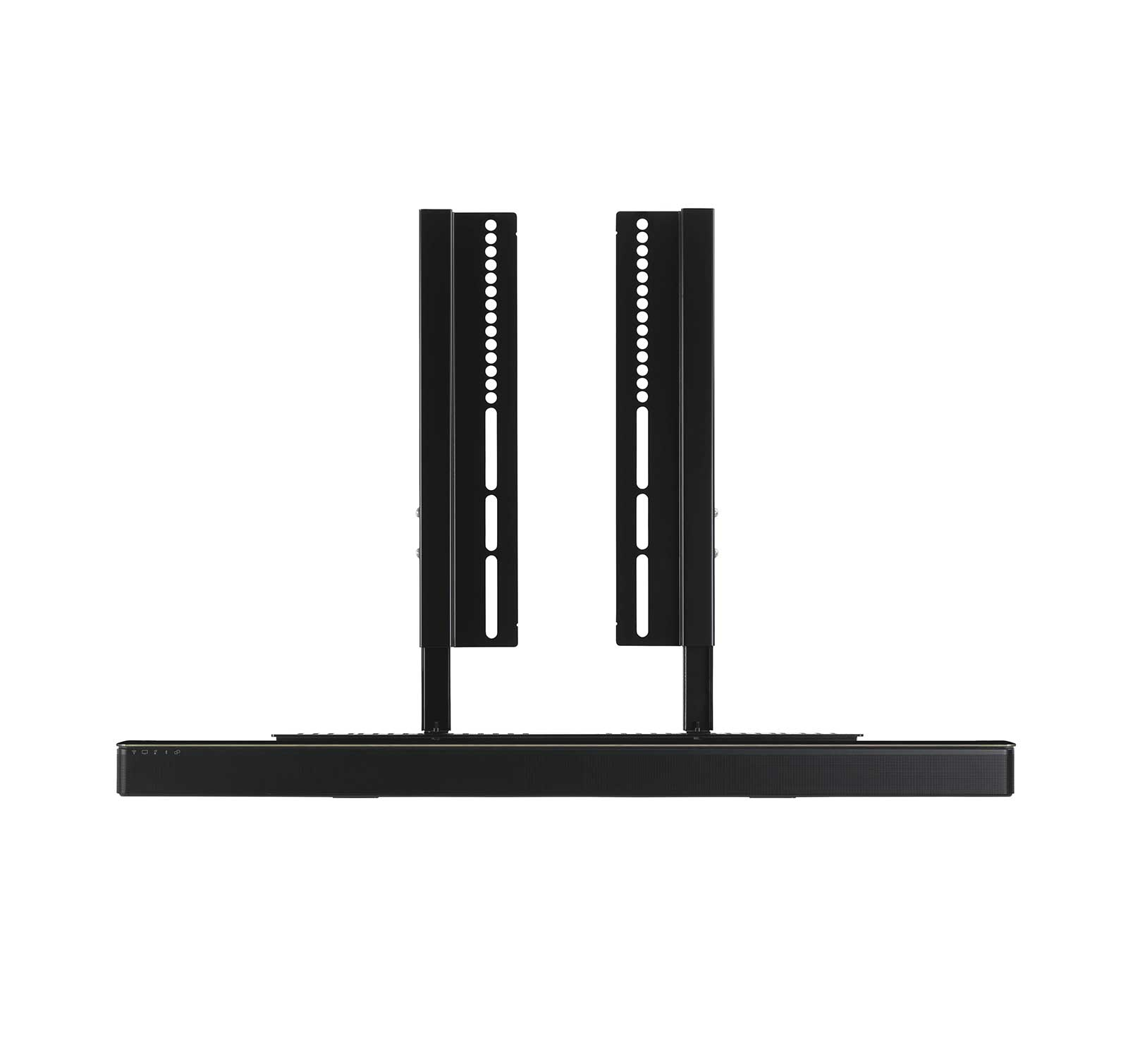 SoundXtra SDXBST300TVM1021 TV Mount Attachment for Bose S...