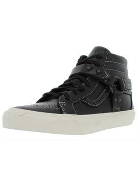 729d52dd Mens High Top Sneakers - Walmart.com